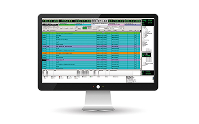 VSNMulticom mejora su integración con VSNExplorer MAM con nuevas funcionalidades de segmentación