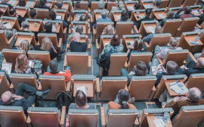 VSN presenta sus novedades en el workshop de soluciones audiovisuales de TSA
