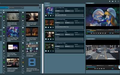 Un editor de vídeo web, muchas ventajas que aprovechar