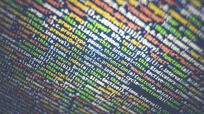 Protegerse frente al ransomware: Los tres pilares fundamentales para salvaguardar tus datos
