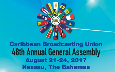 VSN supports TV channels from the Caribbean islands in its TV production management