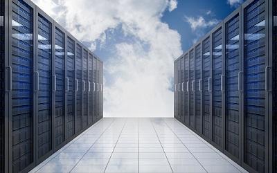 VSN presenta la primera solución End-to-End en la nube
