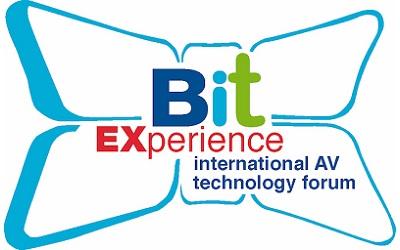 VSN no falla a su cita con BIT Experience