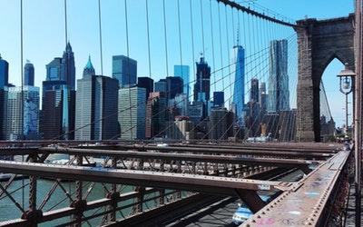 Wedit vuelve a Estados Unidos para seguir triunfando en NAB Show NY 2017