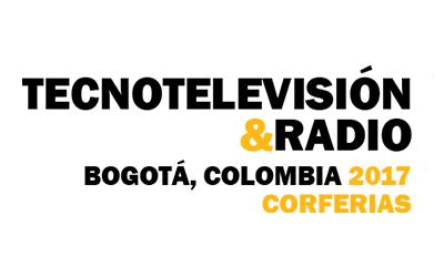 Tecnotelevisión & Radio vuelve a convertirse en cita ineludible para VSN