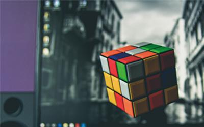XenData y VSN presentan todo el potencial de sus soluciones modulares para Broadcast en un webinar conjunto