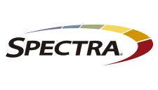 Spectralogic integration