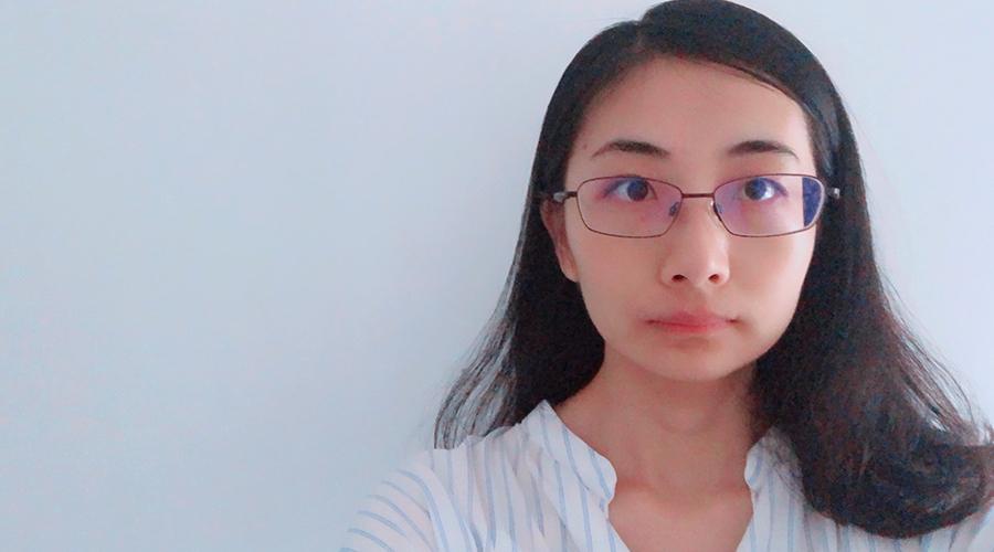 Sasha Lee, el nuevo fichaje de VSN para la región de Asia Pacífico