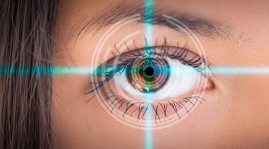 Inteligencia Artificial aplicada a la gestión de media: herramientas del futuro para una gestión más eficiente