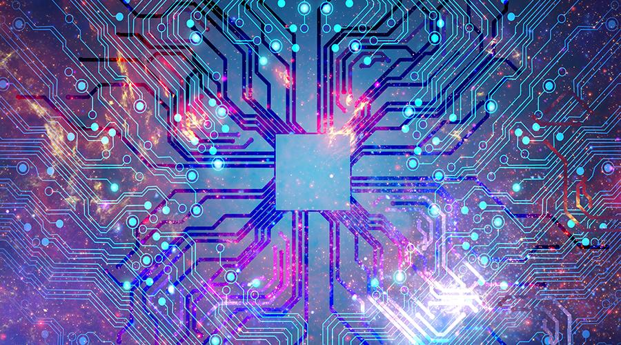 Aplicaciones reales de la Inteligencia Artificial para las industrias de broadcast y media