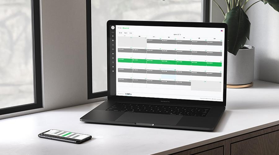 VSN presentará en IBC 2018 VSNCrea, su nueva herramienta cloud de tráfico y planificación