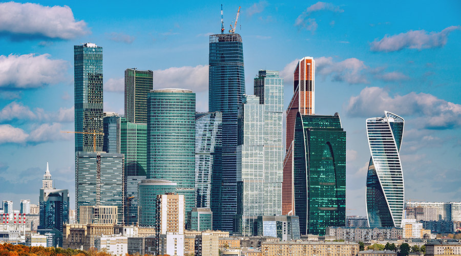 VSN refuerza su compromiso con el mercado ruso acudiendo a NATEXPO 2018