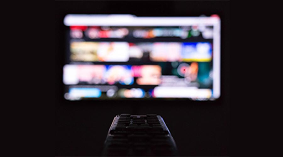 Día Mundial de la Televisión 2018: diferentes formas de consumo, misma misión