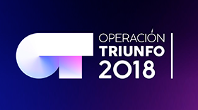 Gestmusic Endemol trusts VSN technology again for 'Operación Triunfo' 24-hour online channel