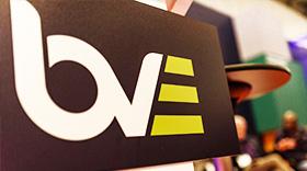Descubre las principales novedades de VSN en soluciones de gestión de media en BVE Londres 2019