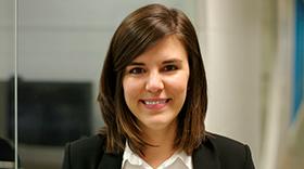 Patricia Corral, Directora de Marketing de VSN, elegida nuevo miembro del Consejo de EMEA de IABM