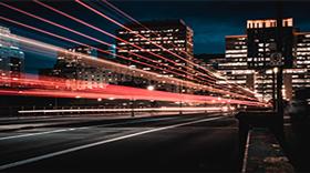 ¿Qué papel juega la interoperabilidad en el futuro de la industria de broadcast y media?