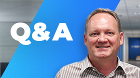 Road to BCA 2019 – Q&A with Nicholas Morgan, APAC Sales Director