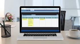 Trucos VSN: los cuatro requisitos para optimizar y automatizar flujos de trabajo