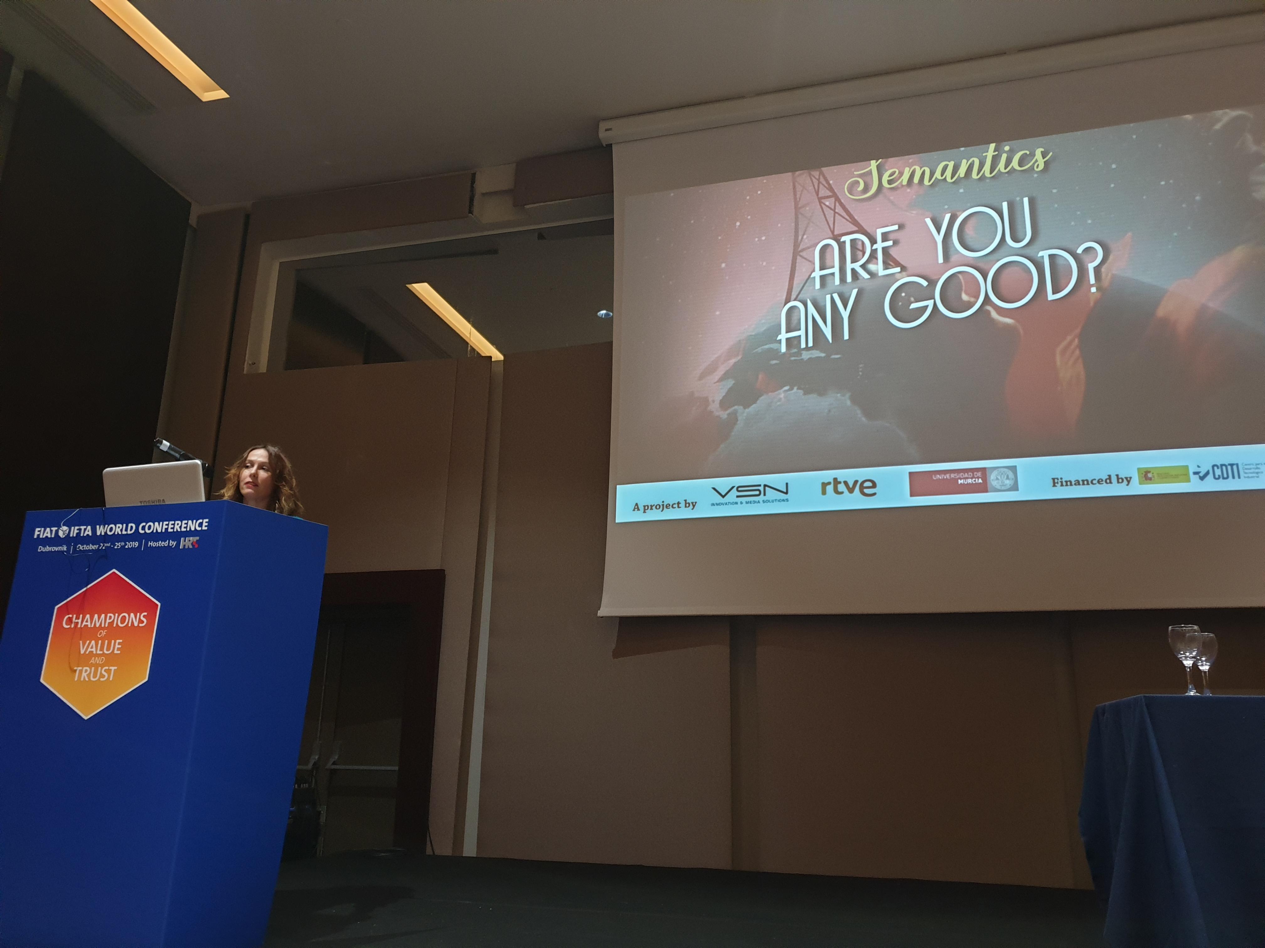 Virginia RTVE_presentation FIAT/IFTA