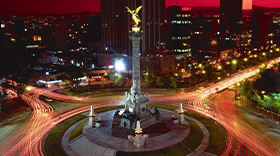 VSN will bring to La Red Mexico its VSNExplorer platform for content management and exchange