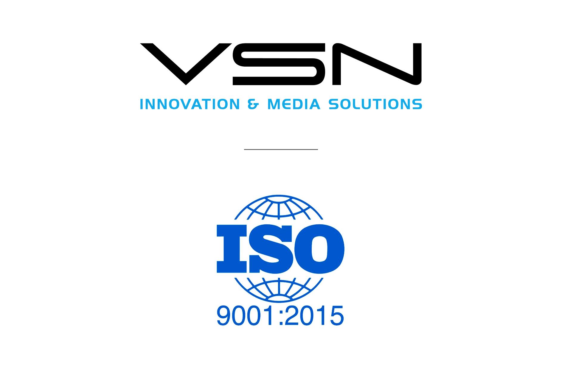 VSN-ISO-Banner-Noticia