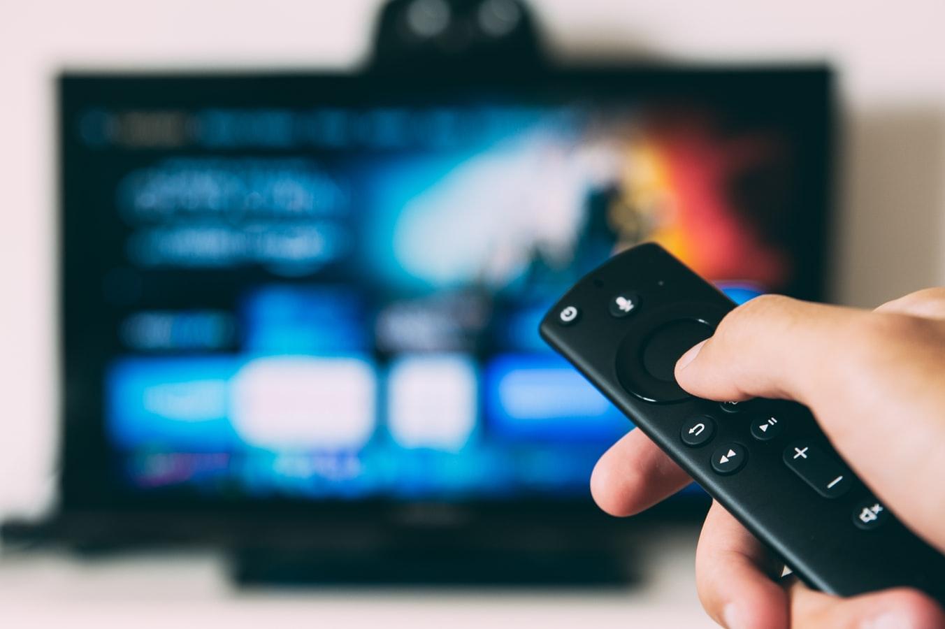 Día Mundial de la Televisión 2019