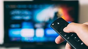 Día Mundial de la Televisión 2019: el medio de comunicación que lo cambió todo