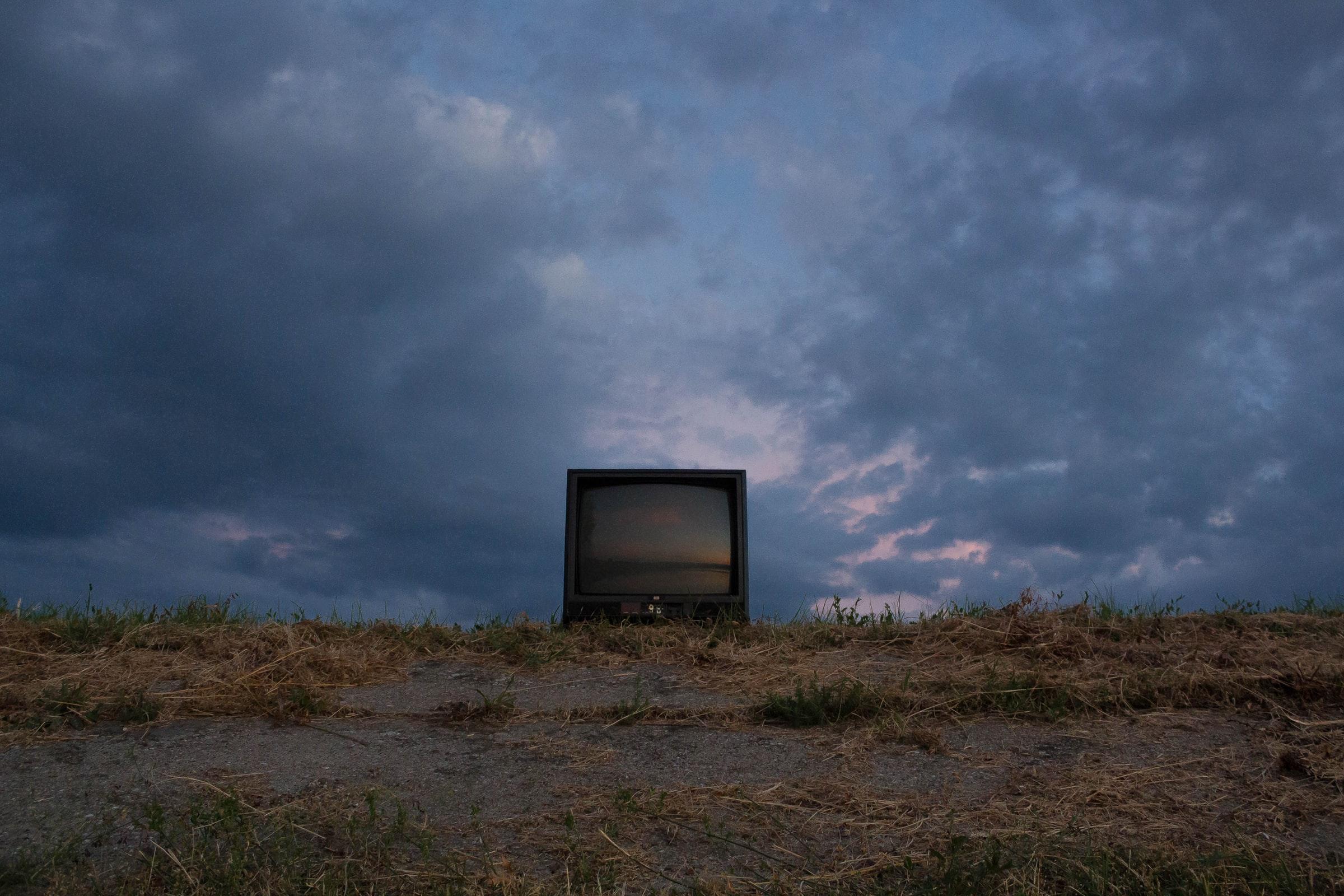 contenido tv páramo