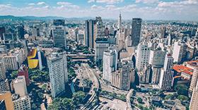 VSN viaja a São Paulo para participar en el Seminario de FIAT/IFTA 2020