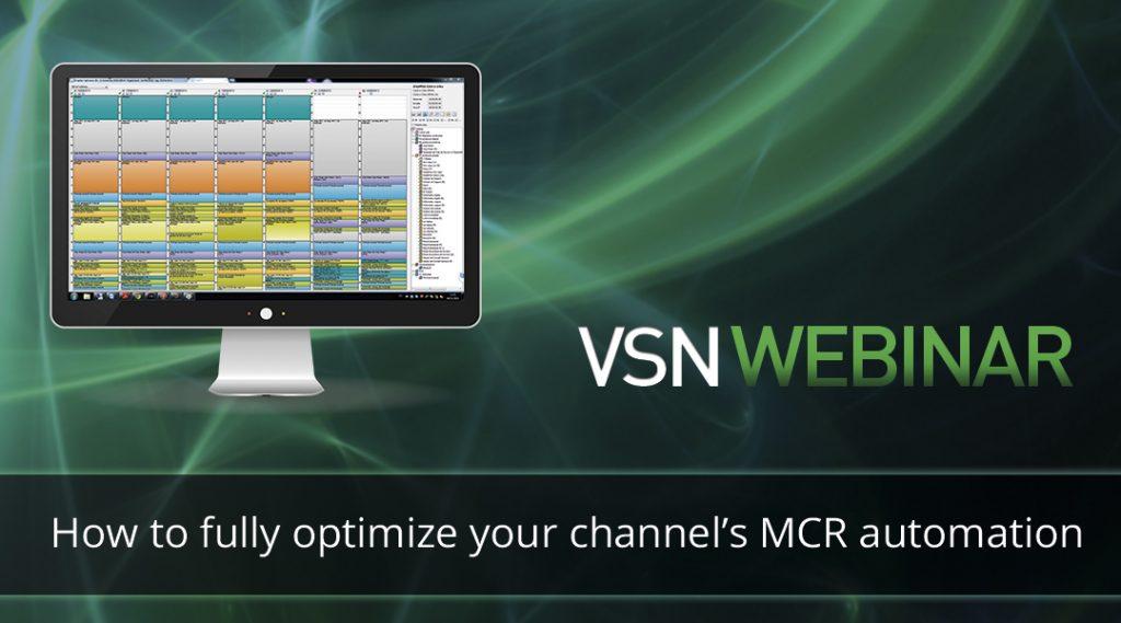 EN_SM_MCR-webinar