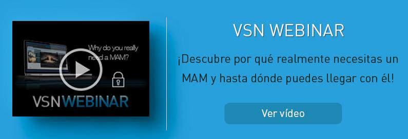 Webinar-Videos-view-banner-MAM-ES