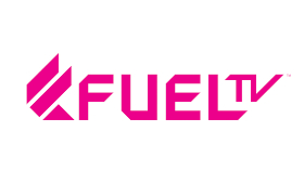FUEL TV relies on VSN's solutions to cement its international expansion