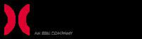 Eurovision Services logo