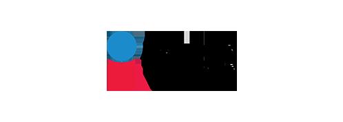 Imagen TV logo