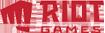Riot Games logo